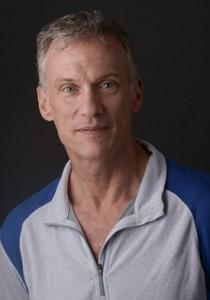 Daniel Baudendistel
