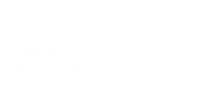 West Valley Mavericks